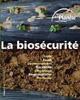 59. La biosécurité