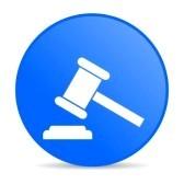 icône avocats