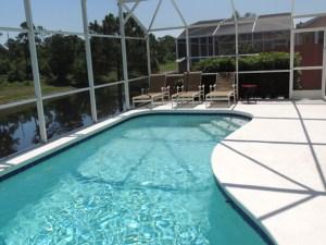 annonce immobilier à Orlando