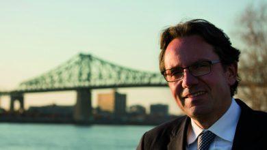 Photo of Le suicide politique du député Frédéric Lefebvre