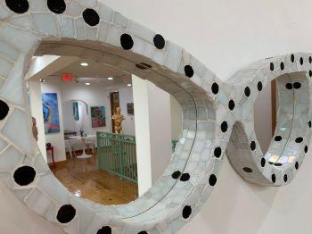 BACA : la Bailey Contemporary Arts
