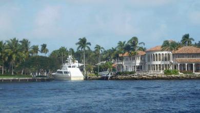 Photo of Immobilier : Investir à Venise… en Floride !