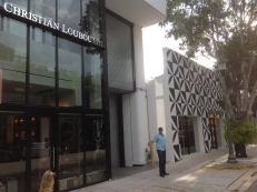 design district à MIAMI