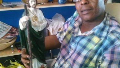 Photo of Little Haïti(Miami) : attaqué dans sa boutique vaudou