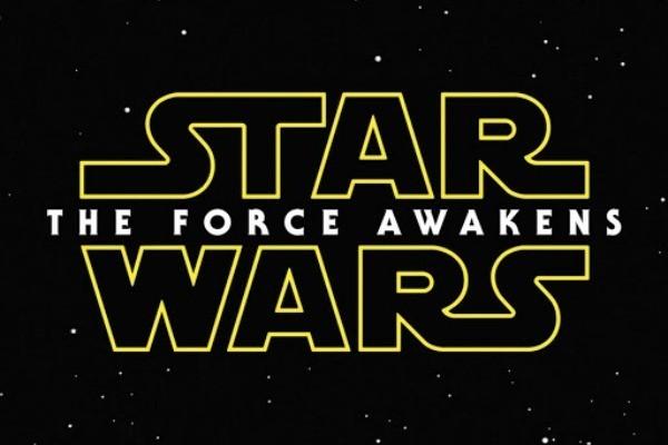 nouveau star wars