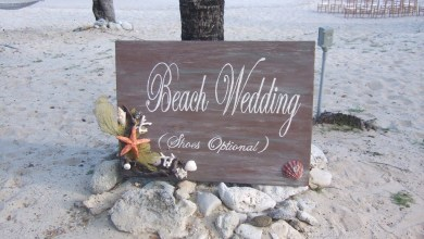 Photo of Mariage : se marier à Miami (ou ailleurs en Floride)
