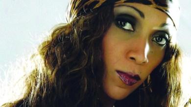 Floride : meurtre de la chanteuse Samira Frasch
