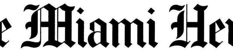 Journaux et radios de Floride