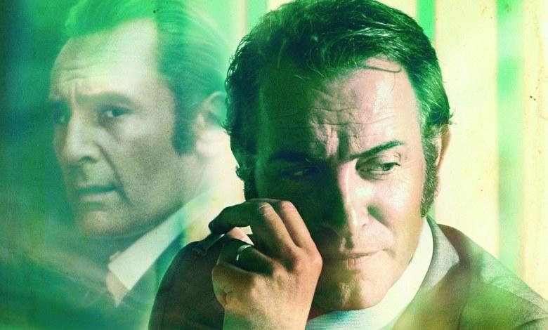 mafia Franco Américaine