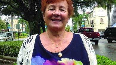voyante francophone en Floride