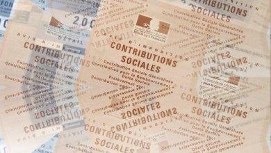 fiscalité des expatriés français