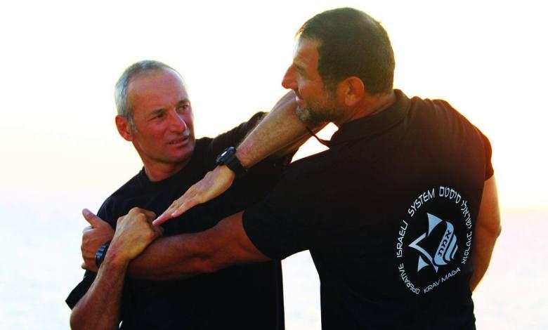 sport de combat en Floride