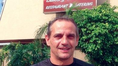 Photo of Rendez-Vous : le célèbre bistro français d'Oakland Park (Fort Lauderdale) !