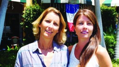nouvelle école française à Boca Raton
