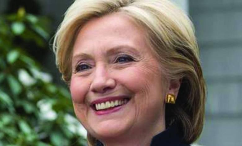 Présidentielles 2016 Liste des candidats