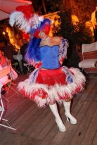 Bastille Day à Miami (photo : French Tuesdays Miami)