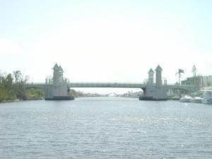 Pont Miami