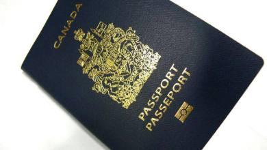 Photo of Les expatriés canadiens privés de droit de vote !