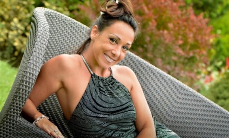 Sarah Abitbol Miami
