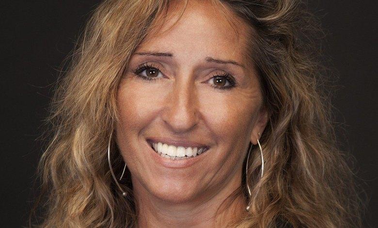 Nathalie Donny psychothérapeute en Floride