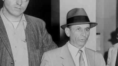 Photo of Les descendants de Meyer Lansky souhaitent une compensation de Cuba
