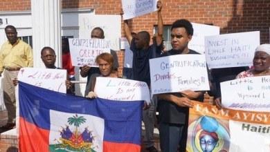 Photo of Miami : L'embourgeoisement urbain de Little Haïti crée la polémique