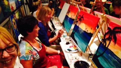 Fort Myers Arts Festival