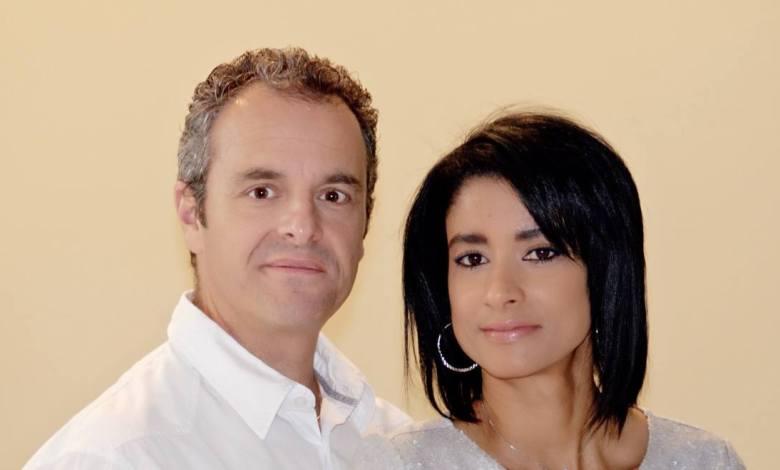 Luc et Dina Lagarde - Immobilier Orlando