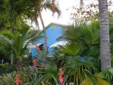 Lake Worth en Floride
