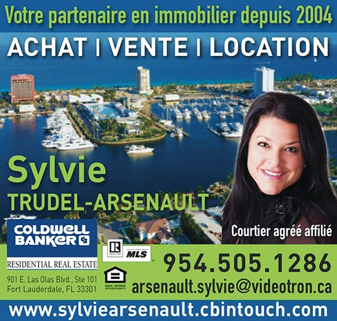 Trudel-Arsenault-Sylvie-courtier-achat-vente-floride