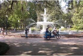forsyth-park-savannah