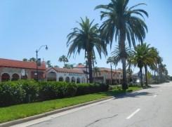 Centre de Venice / Floride