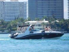 Bal Harbour / Miami Beach
