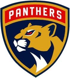 Nouveau Logo (présumé) des Florida Panthers