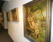 Musée de l'érotisme, Miami Beach