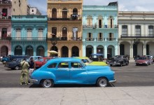 Photo of Elus américains, suspendez l'embargo contre Cuba ! (Editorial du Courrier de Floride)