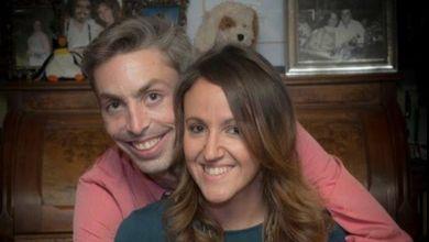 Photo de Un couple de Québécois survit à un terrible accident dans les Keys