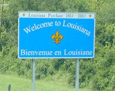 Bienvenue-en-louisiane