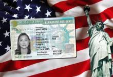 Photo of USA : Les résultats de la loterie pour la carte verte DV2021 sont publiés