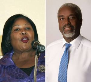 élections en Floride
