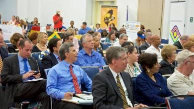 Photo de Montrez votre entreprise au Florida International Trade & Cultural Expo