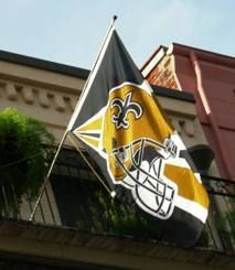 saints-football-nouvelle-orleans