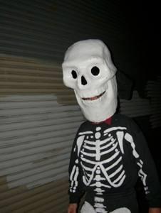 squelettemardigras