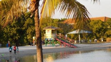 Photo of Homestead et Redland : une belle région rurale au sud de Miami