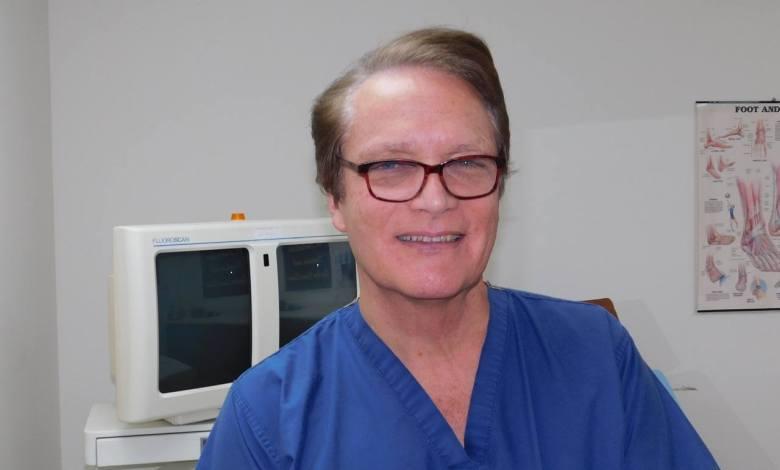 Dr Peter Galati / Chirurgie d'Oignon / Podologue à Fort Lauderdale en Floride