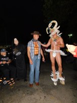wicked-manors-wilton-manors-halloween-20169320