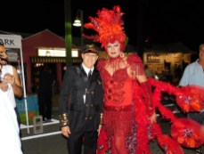 wicked-manors-wilton-manors-halloween-20169360