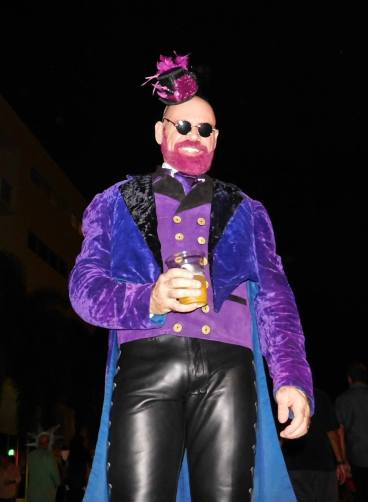 wicked-manors-wilton-manors-halloween-20169405