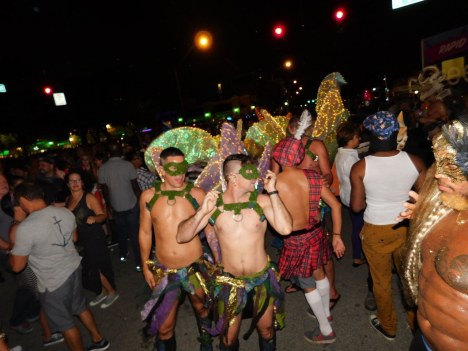 wicked-manors-wilton-manors-halloween-20169473