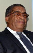 """Hervé Lerouge, PDG de """"Le National"""""""